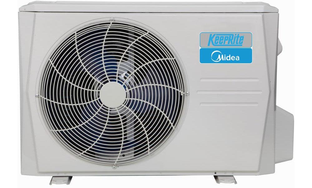Climatiseur KeepRite