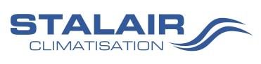Climatisation Stalair
